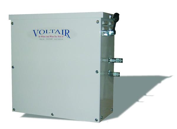 Air Compressor Cyber Monday Sale
